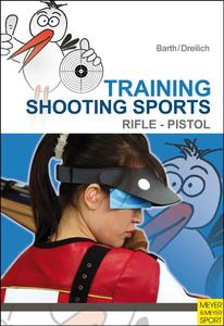 Training Shooting Sports | Dodax.pl