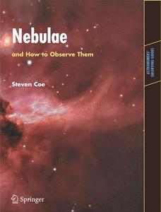 Nebulae and How to Observe Them | Dodax.ch