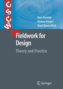 Fieldwork for Design | Dodax.at