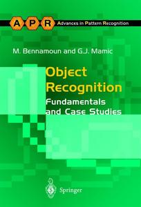 Object Recognition   Dodax.ch