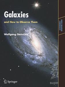 Galaxies and How to Observe Them | Dodax.ch