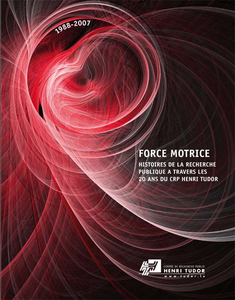 Force Motrice | Dodax.ch