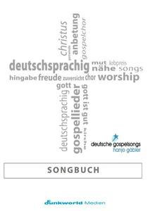 Deutsche Gospelsongs | Dodax.de