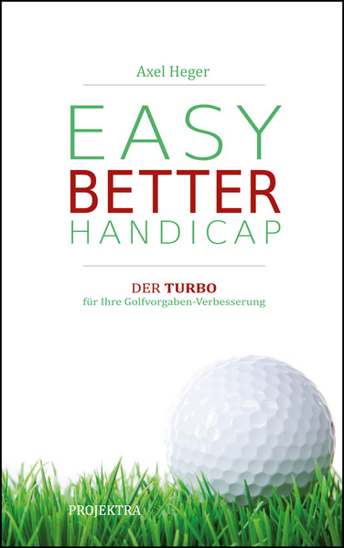 Easy Better Handicap | Dodax.at