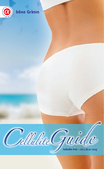 Cellulite Guide | Dodax.at