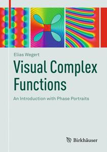 Visual Complex Functions | Dodax.pl
