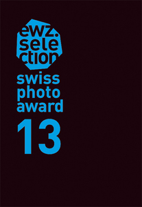 swiss photo award 13 | Dodax.ch