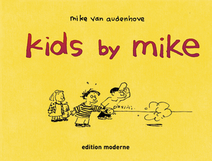 Kids by Mike | Dodax.ch