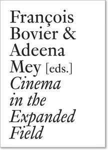 Cinema in the Expanded Field | Dodax.pl