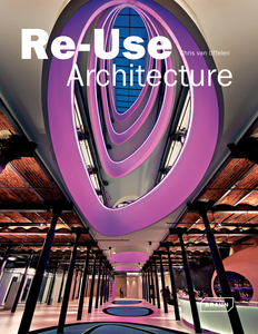 Re-Use Architecture | Dodax.de