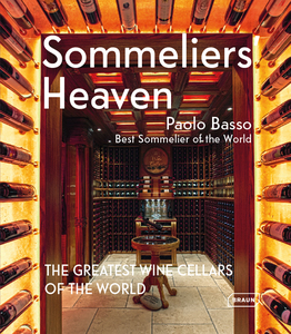 Sommeliers' Heaven | Dodax.at