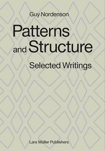Patterns and Structure | Dodax.ch
