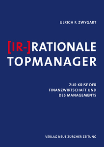 (Ir-)Rationale Topmanager | Dodax.at