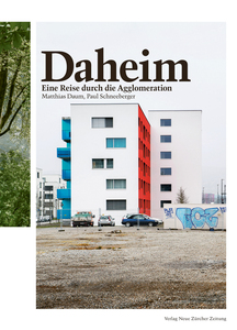 Daheim | Dodax.at