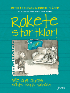 Rakete startklar! | Dodax.at