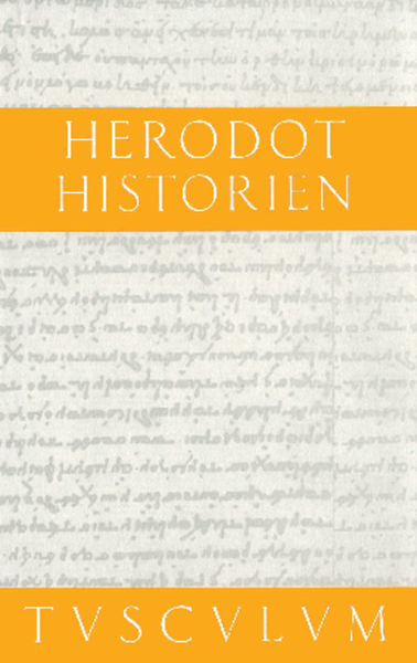 Historien, 2 Bde. | Dodax.at