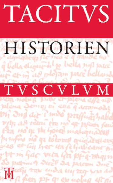 Historien | Dodax.at