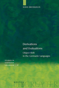 Derivations and Evaluations | Dodax.at