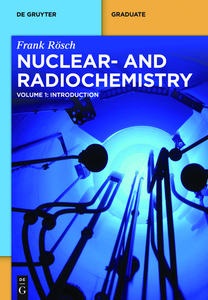 Nuclear- and Radiochemistry / Introduction | Dodax.pl