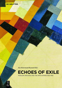 Echoes of Exile | Dodax.ch