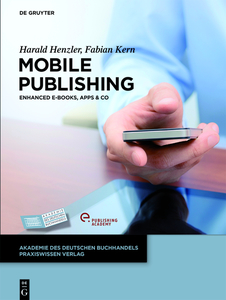 Mobile Publishing | Dodax.pl