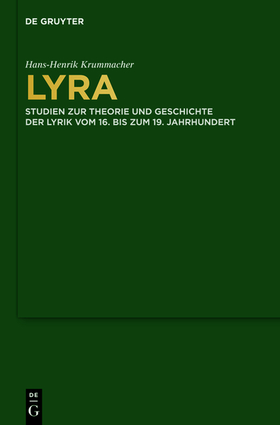 Lyra | Dodax.at