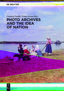 Photo Archives and the Idea of Nation | Dodax.pl