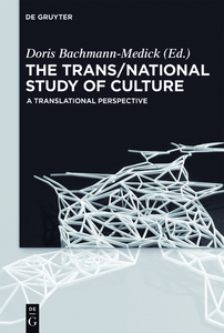 The Trans/National Study of Culture | Dodax.de
