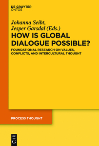 How is Global Dialogue Possible? | Dodax.pl