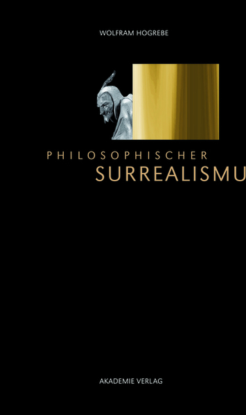 Philosophischer Surrealismus | Dodax.at