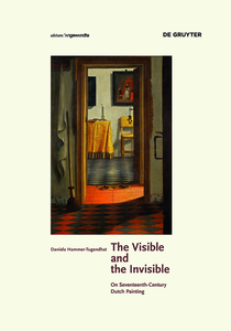 The Visible and the Invisible | Dodax.ch