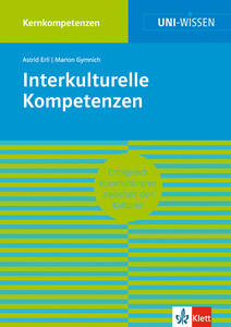 Interkulturelle Kompetenzen | Dodax.at
