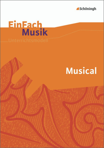 Musical, m. Audio-CD | Dodax.at
