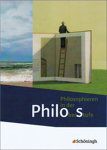 Philo's - Philosophieren in der Oberstufe | Dodax.at