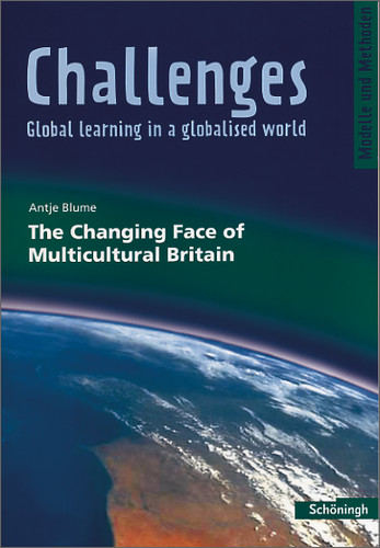 The Changing Face of Multicultural Britain | Dodax.ch