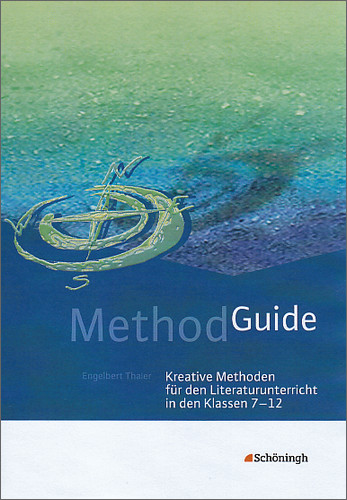 Method Guide | Dodax.at