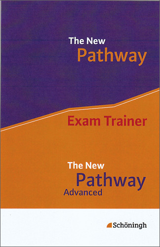 The New Pathway / The New Pathway Advanced Exam Trainer, 1 CD-ROM | Dodax.at