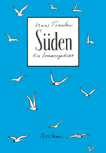 Süden | Dodax.at