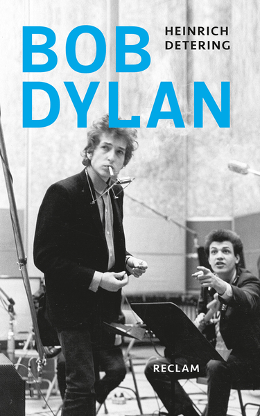 Bob Dylan | Dodax.co.uk
