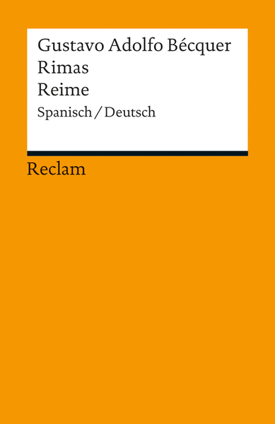 Reime. Reime | Dodax.at