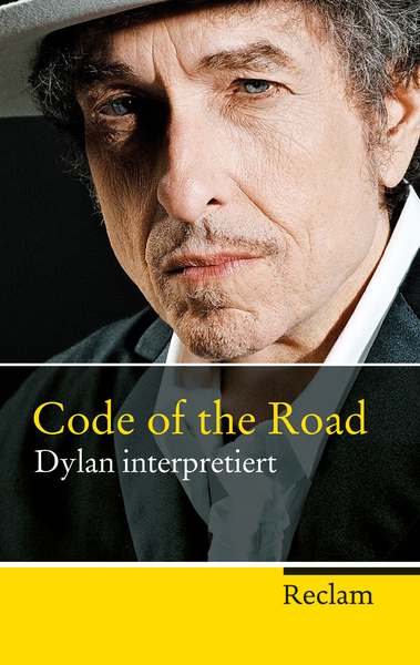 Code of the Road | Dodax.at