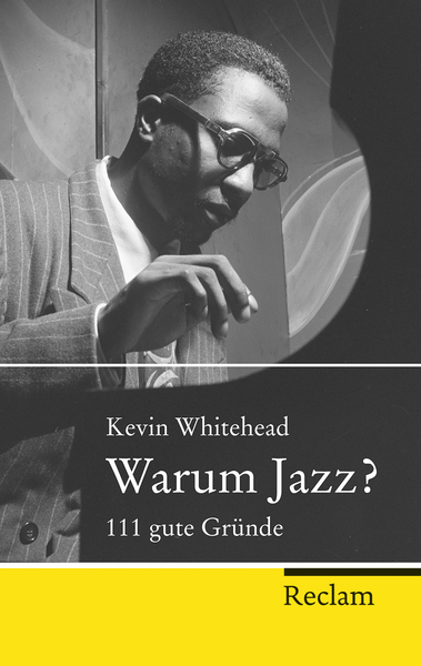 Warum Jazz? | Dodax.at