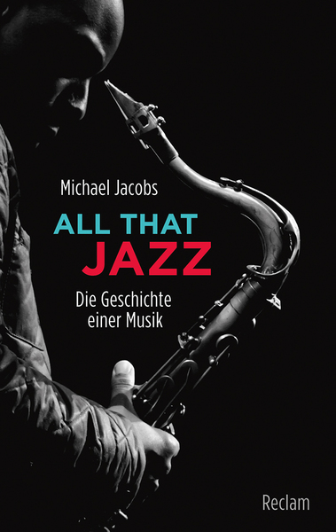 All that Jazz | Dodax.de
