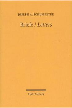 Briefe. Letters | Dodax.ch