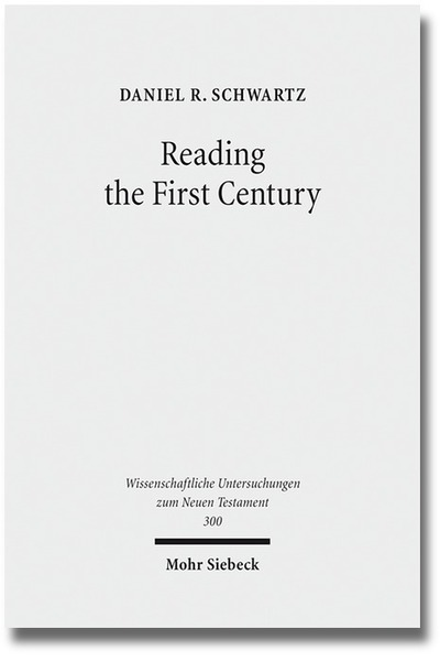 Reading the First Century | Dodax.de