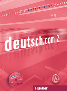 deutsch.com 2 | Dodax.co.jp