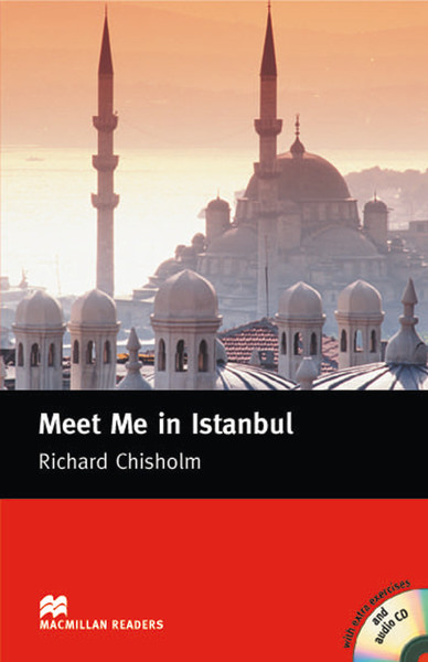 Meet Me in Istanbul, w. 2 Audio-CDs | Dodax.at