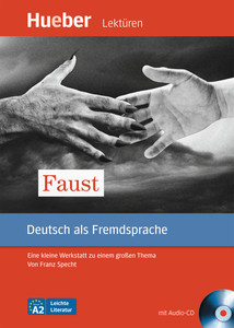 Faust, m. Audio-CD | Dodax.at