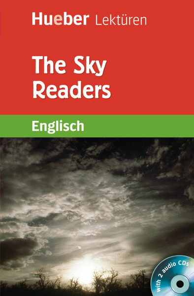 The Sky Readers | Dodax.nl