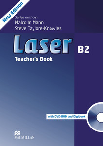 Teacher's Book with DVD-ROM and Digibook | Dodax.ch